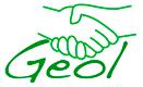 Grupo  Geol
